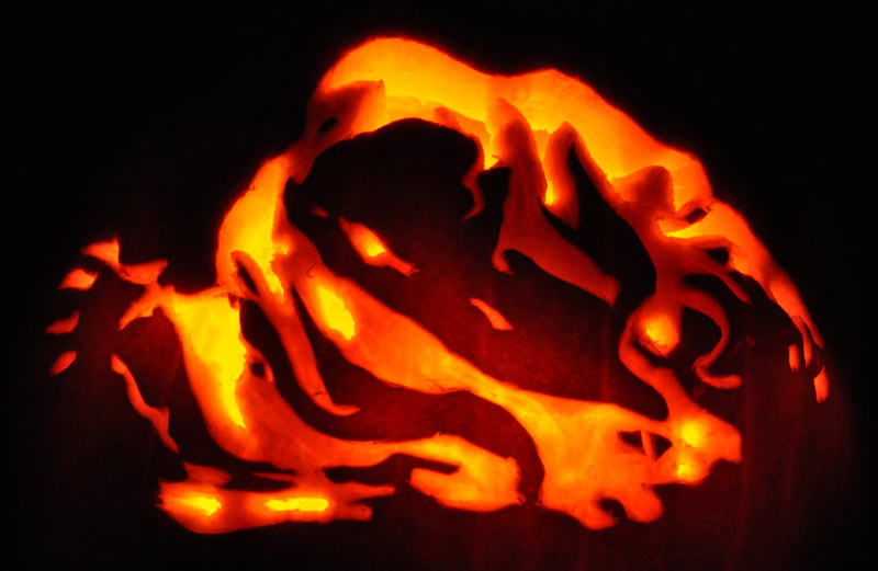 3D Pumpkin Carving Patterns http://www.carvingpumpkins.com/qnav3/viewtopic.php?f=7&t=6827